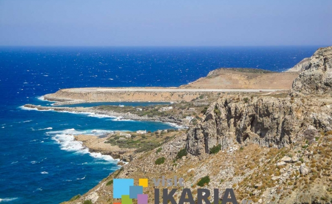 ikaria-ikarian_dialect004