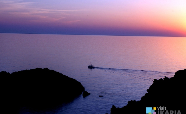 Nas_beach_Ikaria