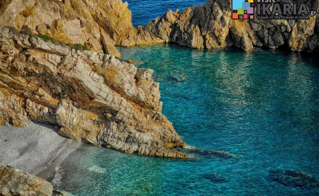 Prioni_beach_Ikaria