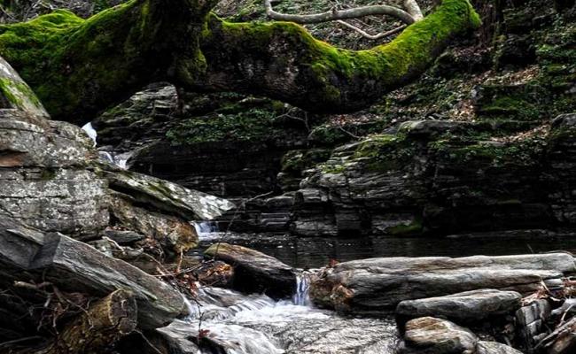 Aris_river_Ikaria