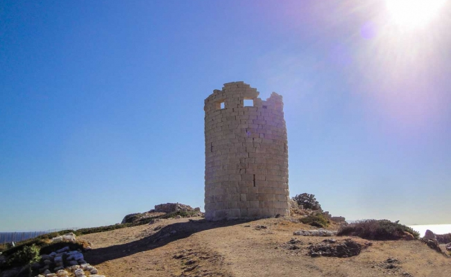 Drakano_Tower_Faros_Ikaria