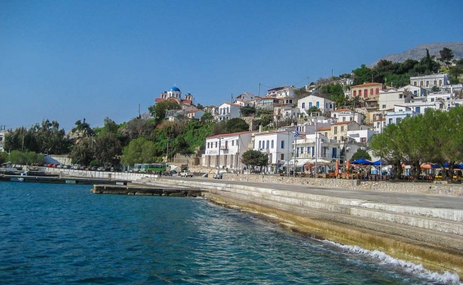 Agios_Kirykos_Ikaria