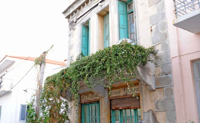 ikaria_architecture_evdilos_mansions