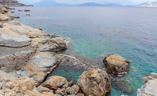 Thermes_hot_springs_Ikaria