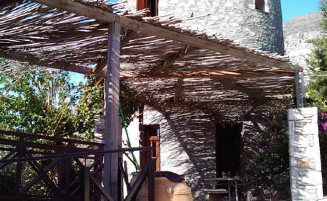 Pyrgos Boutique villas-Ikaria012