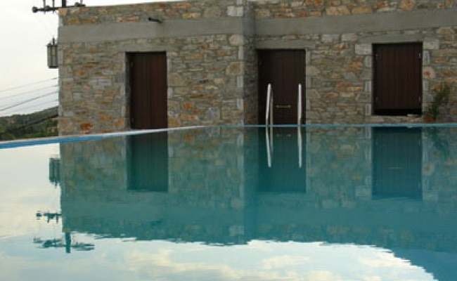 Pyrgos Boutique villas-Ikaria001