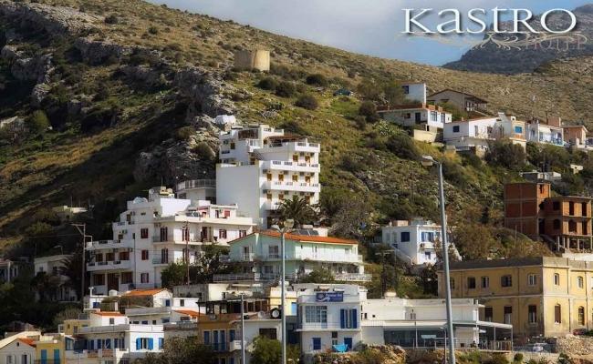 kastro_hotel15