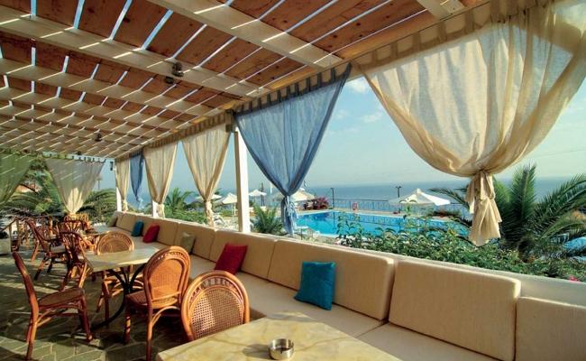 karras-star-hotel-ikaria-lounge002
