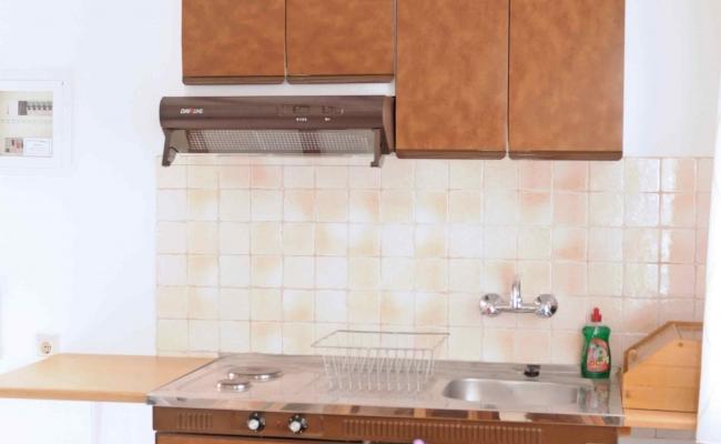 eutichia-studios-ikaria-kitchen001