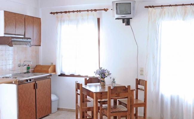 eutichia-studios-ikaria-kitchen002