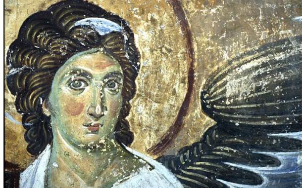 σεμινάριο_βυζαντινή_τέχνη_ικαρία