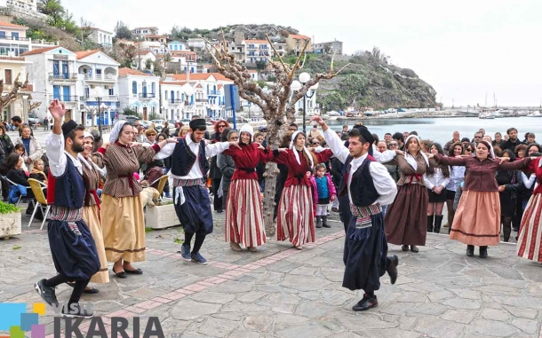 March25_ikaria_evdilos