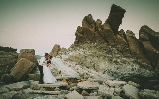 wedding_planner_ikaria20