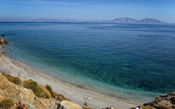 Discover_Beaches_Anefandi