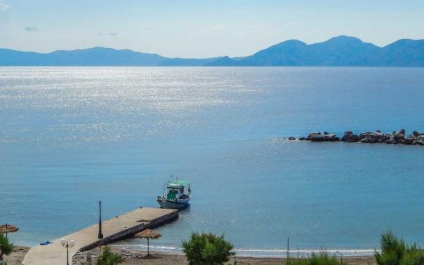 Therma_beach_Ikaria
