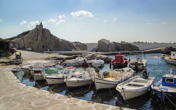 marina_magganitis_gialos