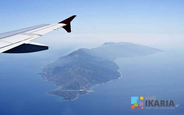 ikaria_airplane