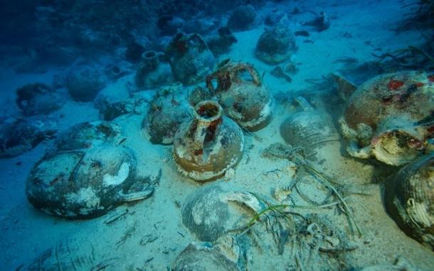 fourni-shipwrecks1