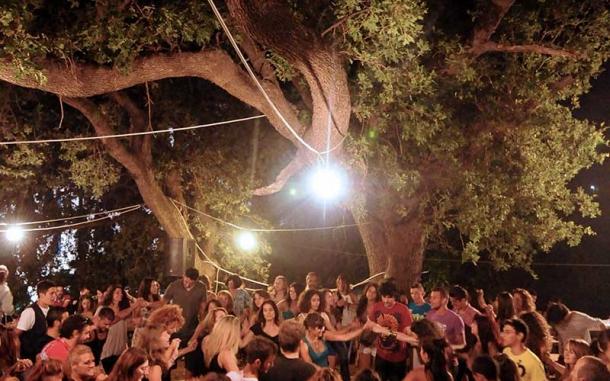 ikaria-culture-fair001