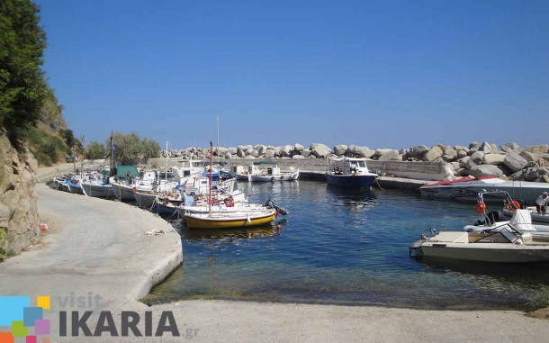 discover_karkinagri_marina