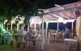 kialaris-fish-taverna5
