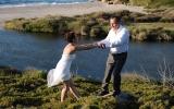 wedding_planner_ikaria6