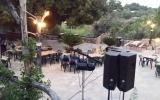 argios_live1