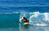 fun-adventures-ikaria-surfing001