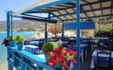 Delphini_Restaurant_Armenistis_Ikaria_01