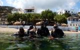 ikaria_diving_center01