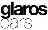 glaros_cars1