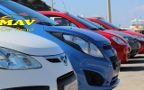 mav_cars4.jpg