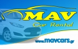 mav_car_rental